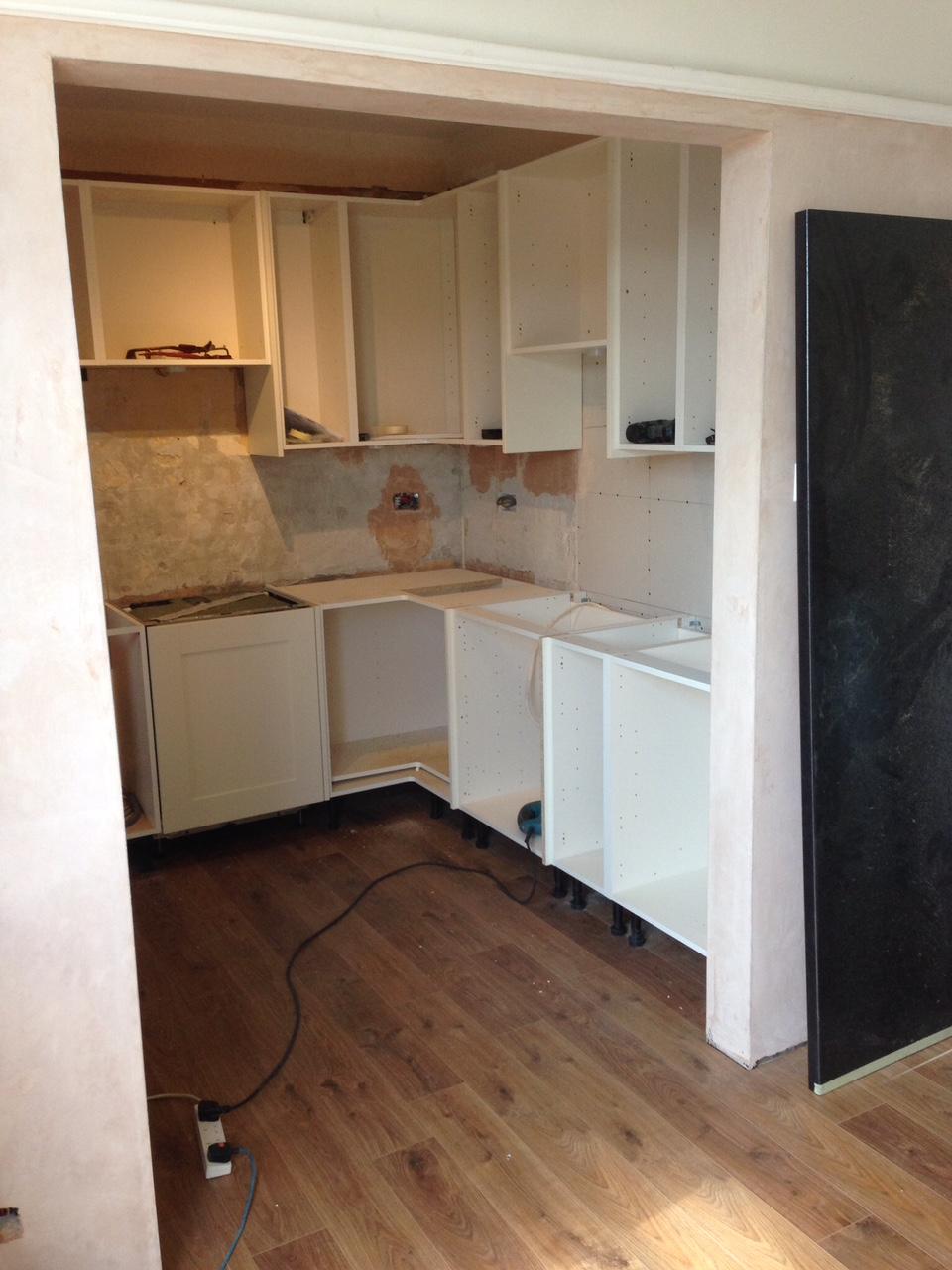 kitchen Fry2