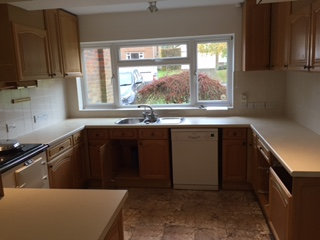 Kitchen installer sevenoaks kent prima joinery services Kitchen design of sevenoaks